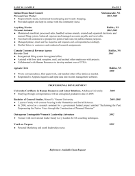 resume template great example examples of good resumes that get 89 marvellous examples of great resumes resume template