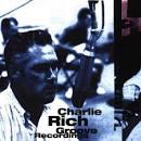 Big Boss Man by Charlie Rich