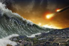 Image result for doomsday predictions