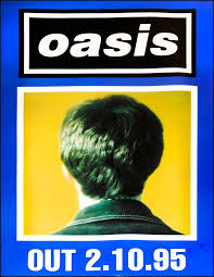 <b>Oasis</b> - <b>Whats the</b> story morning glory (blue variant) | Oasis band ...