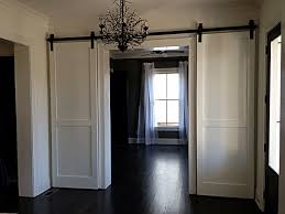 1000 images about room dividers panels and sliding barn doors on pinterest sliding barn doors sliding doors and barn doors barn style sliding doors