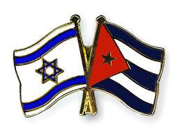 """Résultat de recherche d'images pour """"cuba israel"""""""