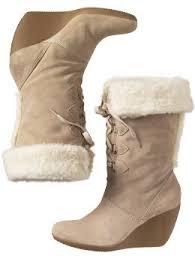 احذية نسائية لفصل الشتاء images?q=tbn:ANd9GcSmeHybZH2nTEUUiwgNS7HZMUcuQaXErvgf0m10jcPkyAPVaJQV