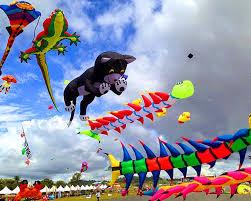 an essay on kite flying essays studymode kite flying festival in essay