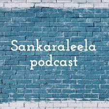 Sankaraleela Podcast By Renuka Warriar