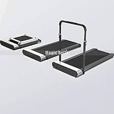 Xiaomi Youpin <b>WalkingPad A1 Pro</b> Smart Folding Walking Pad ...