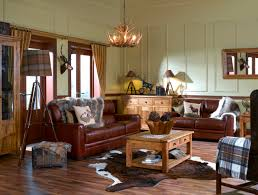 Lodge Living Room Decor 1000 Ideas About Hunting Lodge Decor On Pinterest Hunting Lodge