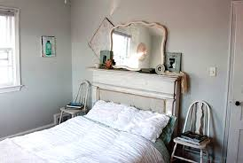 bedroom perfect small room ideas for bedroom furniture arrangement amusing white ruffled comforter covers amusing white room