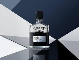 <b>Creed</b> - Mens & Women's Aftershave & <b>Perfume</b> - Harvey Nichols