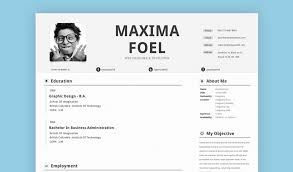 usa job resume builder pay for government resume federal usa job resume builder simplicitywanted jobs resume template career articles maxima