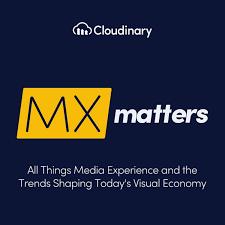 MX Matters