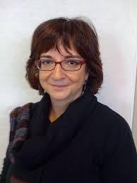 Doutora Maria João Pereira Neto - maria-j-pereira-neto