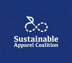 <b>Vans</b> Sustainability | Eco Friendly Clothing, Charities & More