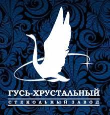 <b>Гусь</b>-<b>Хрустальный</b> - купить товары бренда оптом в Москве   ТД ...