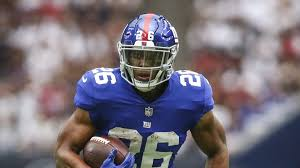 Buffalo Bills at New York Giants odds, picks and best bets