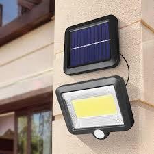 Best led <b>solar</b> flood lights Online Shopping | Gearbest.com Mobile