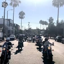 Venice <b>Vintage Motorcycle</b> Club - VVMC - Home | Facebook