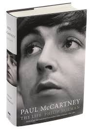Review: Paul McCartney's Yesterdays. All of Them. - The New York ...