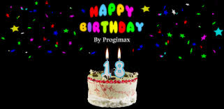 <b>Happy Birthday</b> - Apps on Google Play