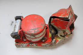 Afbeeldingsresultaat voor germanwings crash