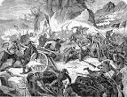 Battle of Vučji Do