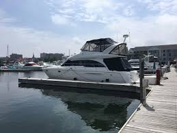 boats for in wisconsin 2984764