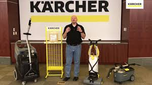 <b>Karcher RM 768</b> OA - YouTube