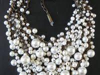Jewelry: лучшие изображения (40) | Ювелирные <b>украшения</b> ...