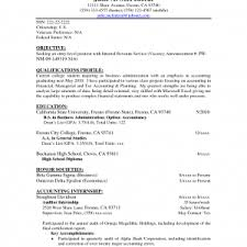 cover letter template for resume objective examples high best  high school objective resume resume objective resume help statement essay on dowry sample entry level