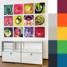 get quotations system4 prestigious elite steel side board tv media stand or office filing credenza system4 credenza cheap office drawers