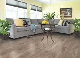 wood flooring ideas living room light brown and gray laminate wood floor for living room design nutmeg