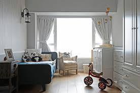 girl toddler rooms shared bedroom