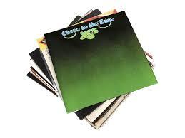 Jon Anderson talks <b>Yes</b>' <b>Close</b> To The Edge track-by-track - Yesworld