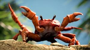 Noisestorm - Crab <b>Rave</b> (Official Music Video) - YouTube