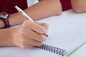 academic literacy skills a guide to successful essay writing using rhetorical skills to write better essays video lesson study com successful essay writing revising and