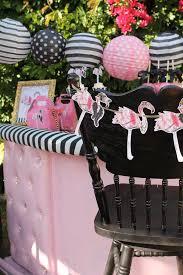 images fancy party ideas: fancy flamingo mothers day party via karas party ideas karaspartyideascom