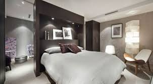 basement bedroom design endearing with pic of b basement bedroom b ideas howjpg basement bedroom lighting ideas