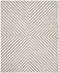 safavieh cambridge silver ivory rug reviews wayfair cheerful home office rug wayfair safavieh
