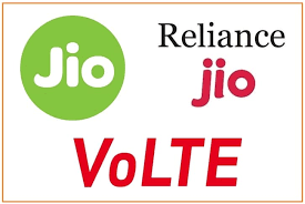 List of VoLTE supported Mobiles That Will Work on the Jio Network ...