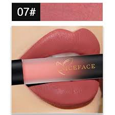 XEDUO New <b>Fashion 18 Colors</b> Lip Lingerie- Buy Online in El ...