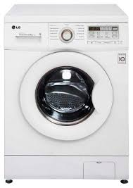 <b>Стиральные машины SAMSUNG</b>: купить <b>стиральные машины</b> ...