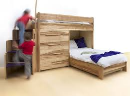 most seen images in the affordable kids bunk beds with smart storage designs ideas gallery bunk beds kids dresser