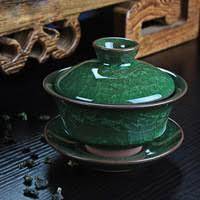 <b>Ceramic gaiwan</b> - Shop Cheap <b>Ceramic gaiwan</b> from China ...