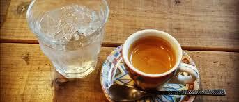 <b>GREENLEAF</b> COFFEE ROASTERY
