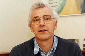 Jurjen Beumer Foto GPD/Roland de Bruin. HAARLEM - Jurjen Beumer, directeur van het oecumenisch diaconaal centrum Stem in de Stad, is aan het eind van de ... - jurjenbeumer