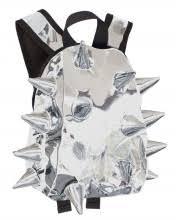 Детские <b>сумки Molo</b> от 3056 руб.- купить в Москве в интернет ...