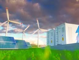 Distributed <b>Energy</b> Storage Systems expected to grow 2000% by ...