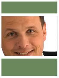 """Immer wieder hat es interessante Beiträge auf dem Blog von Claudio Zanetti: Diesmal zum Thema der """"Denkfabrik"""" Avenir Suisse bzw. - Bildschirmfoto-2010-07-29-um-00.12.17"""