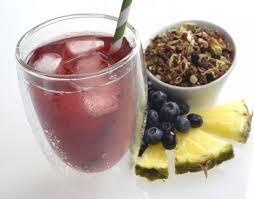 Celebrate National Iced Tea Day, June 10, with a Free Teavana ...