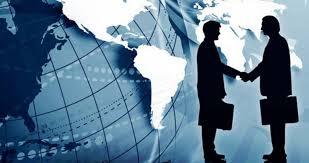 Image result for gambar ekonomi